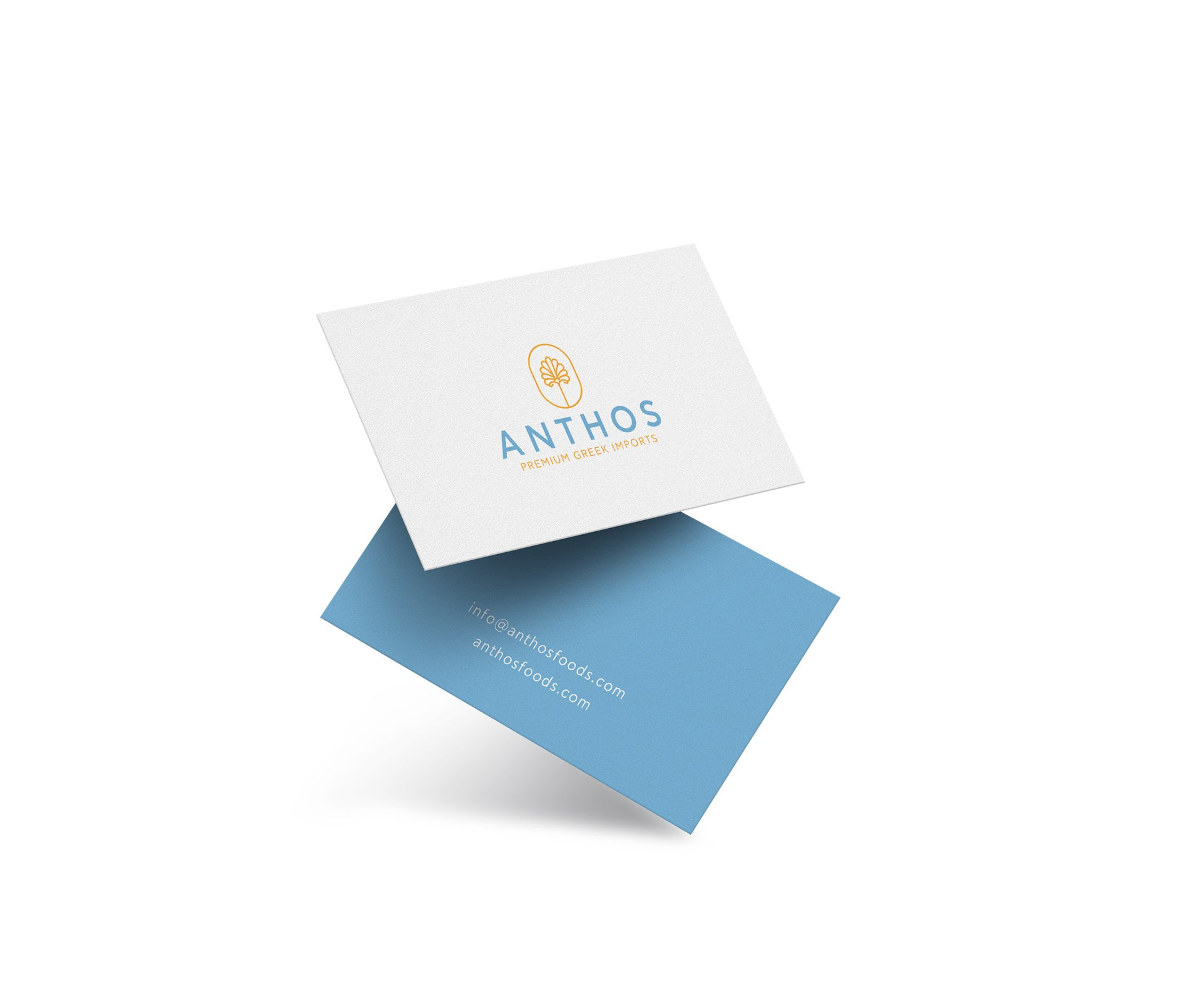 ANTHOS_cards